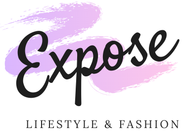 Expose Lifestyle & Fashion Magazine
