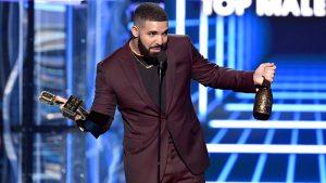 Drake Launches Own Cannabis Brand