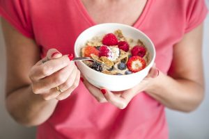 Diet Tips for Losing Weight
