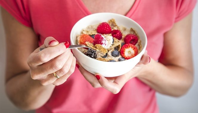 Best Diet Tips for Losing Weight and Improving Health