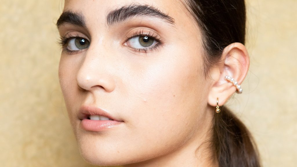 All You Need to Know About Brow Lamination
