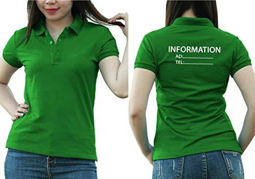 Best Software for Designing a custom T-Shirt