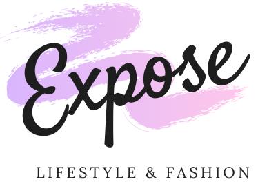 Expose Lifestyle & Fashion Magazine